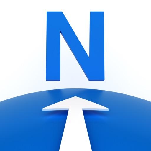 Northern Compass & Navigation