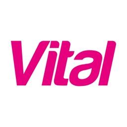 Vital by Top Santé