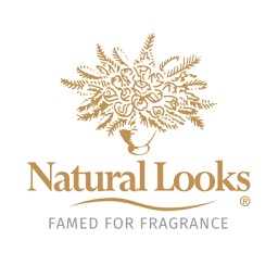 Naturallooks UAE