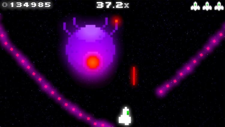 Radiant screenshot-3