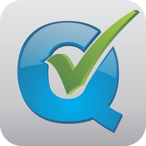 Baixar iQuestões Concursos e OAB para iOS