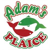 Adams Plaice App Download Android Apk App Store