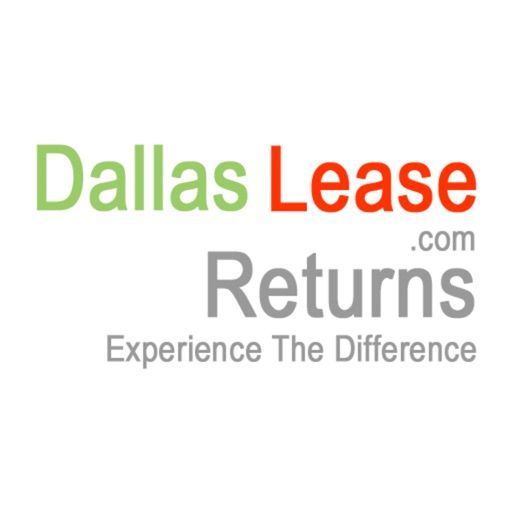 Dallas Lease Returns MLink