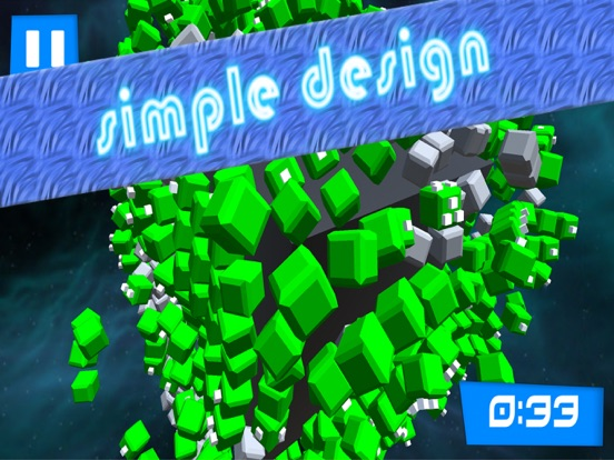Minesweeper 3D Go puzzle game Screenshots
