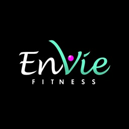 Envie Fitness Meridian