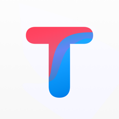 TAP Browser - Secure & Adfree