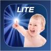 Sound Touch Lite: 動物カード - iPhoneアプリ