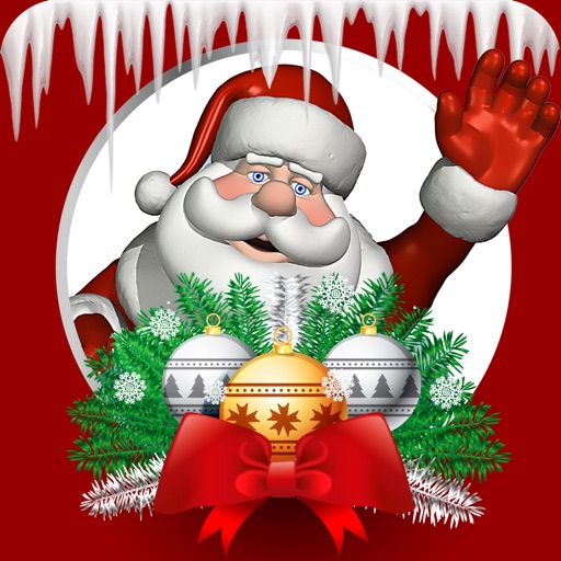 Christmas Filters and Effects