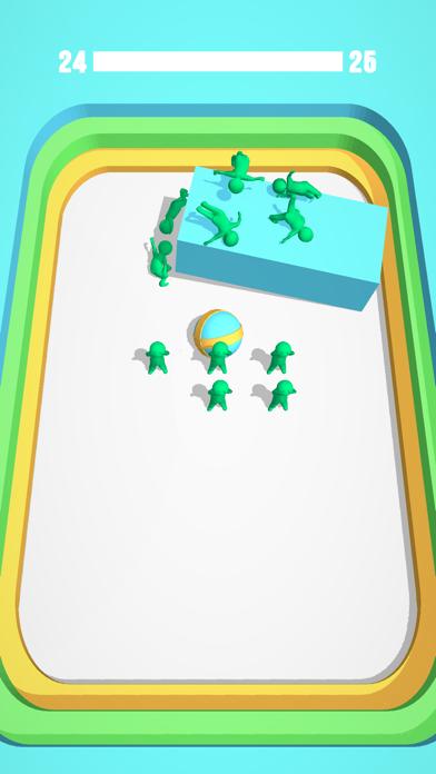 Stick-It screenshot 4