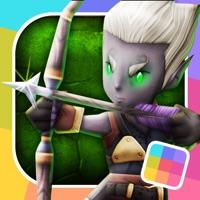 Codes for Pocket RPG - GameClub Hack