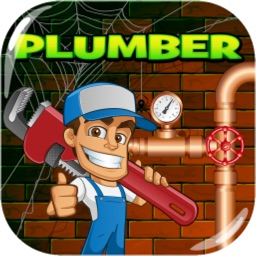 Plumber-Legend of water pipe