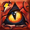App Icon for Doodle Devil™ Alchemy App in United States IOS App Store
