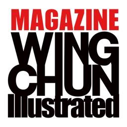 Wing Chun Illustrated