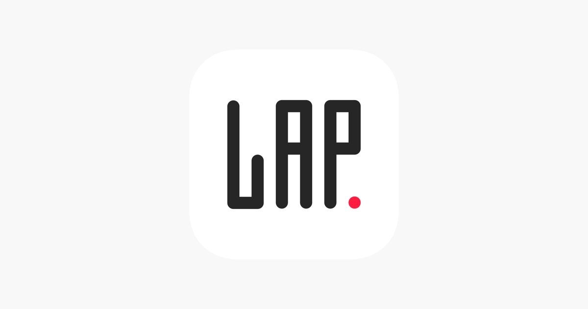 Lap - Find Family & Friends on the App Store