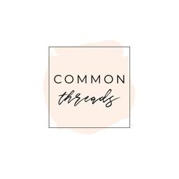 Common Threads Boutique