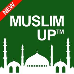 Muslim Up Qibla, Quran & Salah