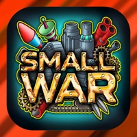 Codes for Small War Hack