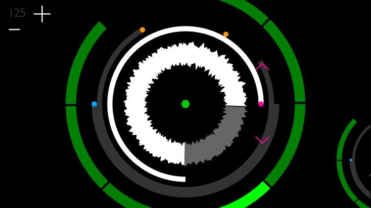 c3n loops screenshot-4