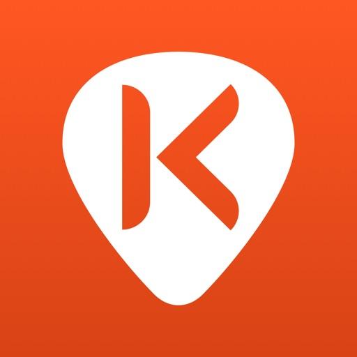 KLOOK(クルック):旅先体験&日帰り旅行