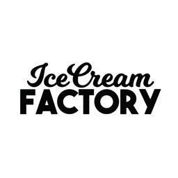 Ice Cream Factory MO