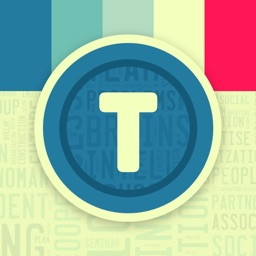TextArt - Add Text to Photo