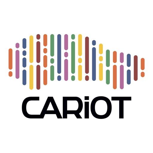 CARiOT Carsharing