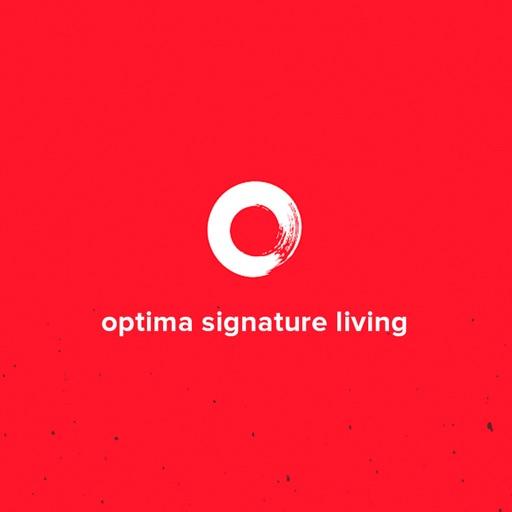 Optima Signature Wellness
