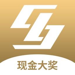 联盛贵金属-现货黄金白银投资交易平台