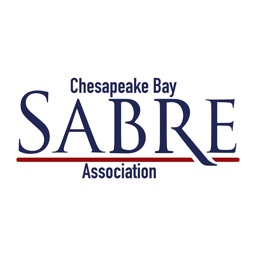 Chesapeake Bay Sabre