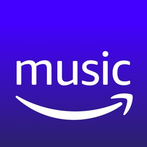 Amazon Music overview, reviews and download