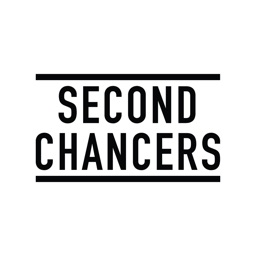 Second Chancers