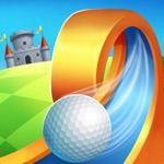 Mini Golf Star 2