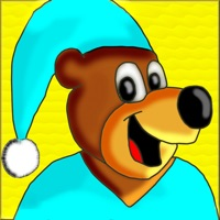 Codes for Beddy Bye Bear Hack