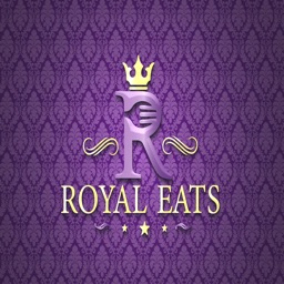 Royal Eats: Local Food Orders