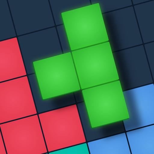 HexiBlox - Block Puzzle Game