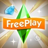 The Sims™ FreePlay app description and overview