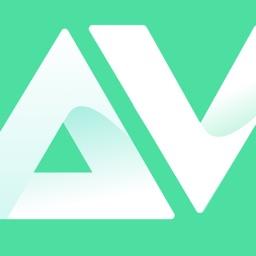 Alpha: super VPN for iPhone