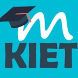 Mobikiet By Kiet Group Of Institutions