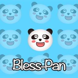BlessPanda