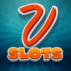 myVEGAS Slots – Casino Slots Reviews