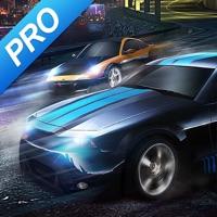 Drift Mania Street Outlaws Pro free Cash hack