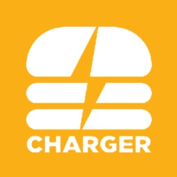 CHARGER BURGERS