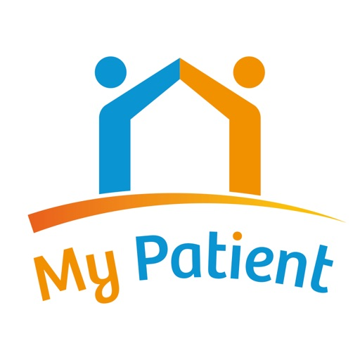 My patient by Medicasa