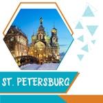 St Petersburg Offline Guide