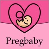 Pregbaby