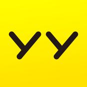 Yy  app review