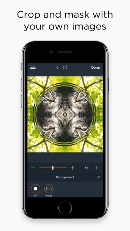Mirrorly Pro screenshot-3