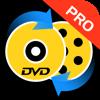 Video Converter Platinum - Aiseesoft