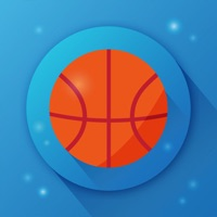 Codes for Perfect Dunk 3D Hack