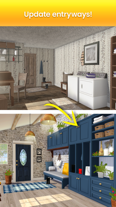 Property Brothers Home Design for windows pc